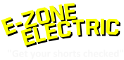 EZone Electric