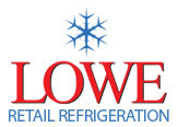 Lowe Refrigeration Services