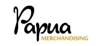 Papua Merchandising
