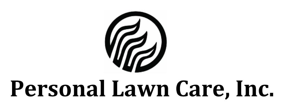 Personal Lawn Care