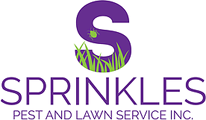 Sprinkles Pest Lawn Services Inc