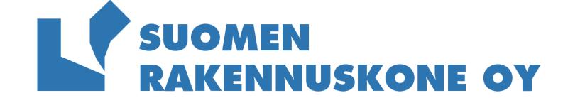Suomen Rakennuskone