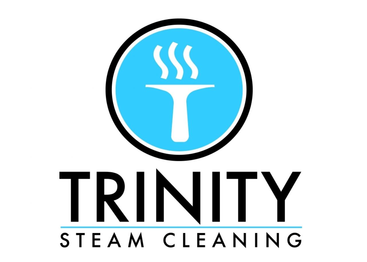 Trinity Steam Cleaning