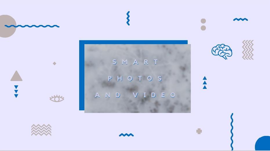 smart images
