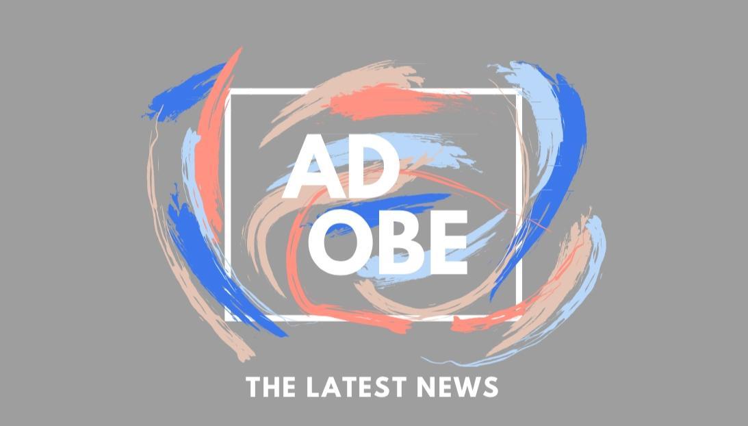 adobe update