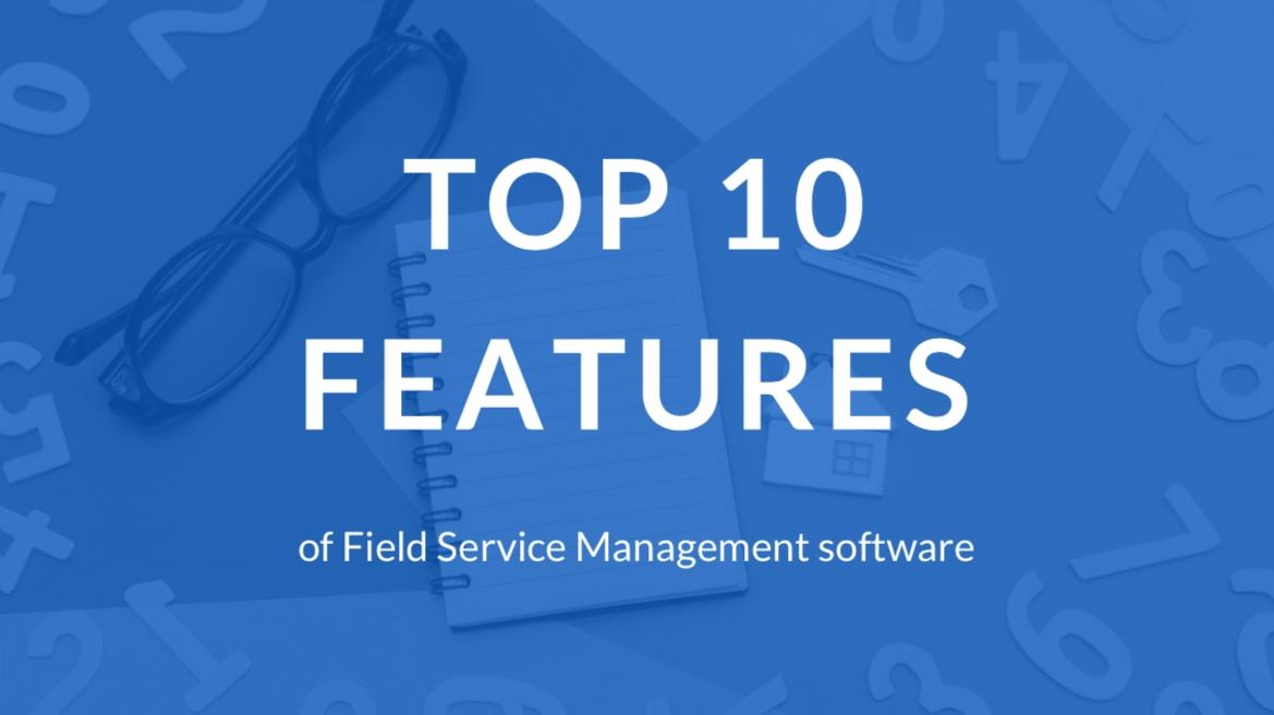 FSM software favorites