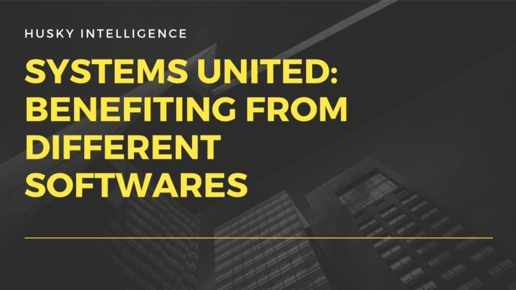 systems united